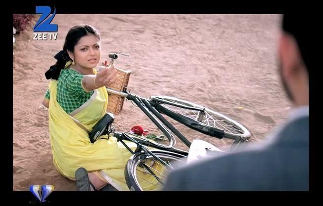 ' Ek Tha Raja Ek Thi Rani ' Upcoming Zee Tv Show Story   Cast   Promo   Timings wiki