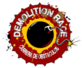 DEMOLITION RACE BEACH PINAMAR