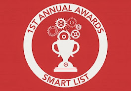 Getting Smart: Best Elementary Resource