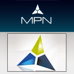 Microgaming Poker Network MPN
