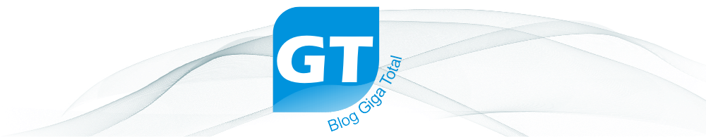 Blog - Giga Total