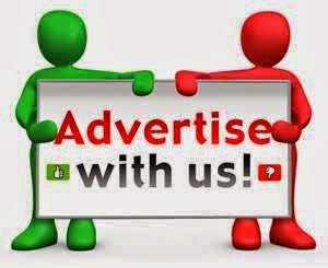 Advertise and Promote your Business