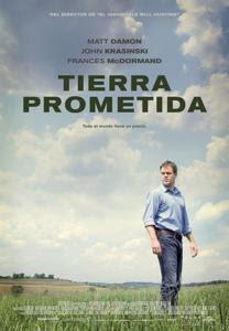 Tierra Prometida (2012) Online peliculas hd online