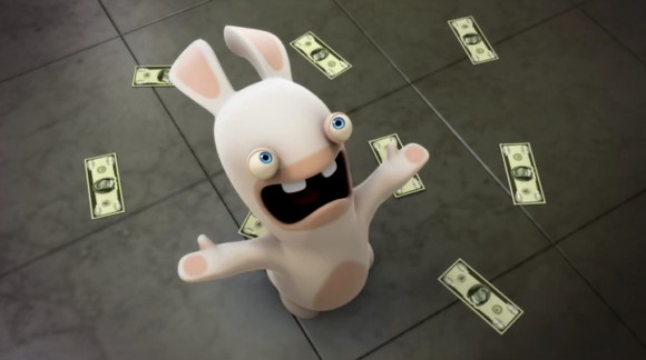 Rabbids.Invasion.S01E23.jpg