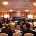 Hội thảo quốc tế về Biển Đông tại TP.HCM