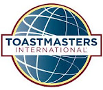 Join MMU Toastmasters!