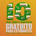 DEZ FATOS SOBRE O TRANSPORTE GRATUITO PARA ESTUDANTES: ÔNIBUS NOVOS, BARCOS E ATÉ BICICLETAS