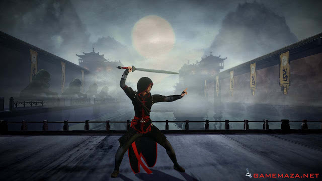 Assassin's-Creed-Chronicles-Chine-PC-Game-Free-Download-Now