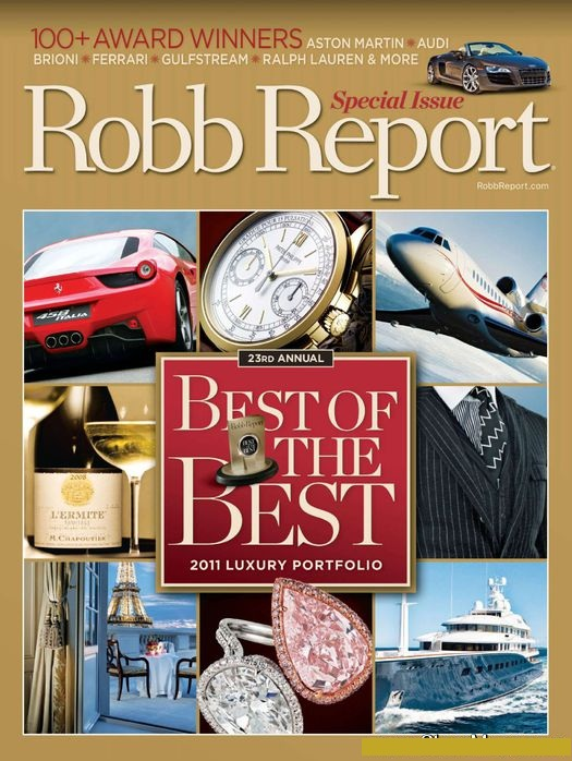 Novels Magazine Free Download Robb Report June Pdf