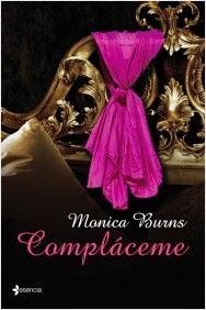 http://www.planetadelibros.com/complaceme-libro-188837.html