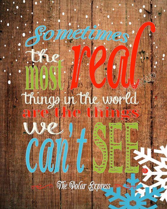 preschool ponderings a little christmas magic
