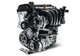 Review Spesifikasi dan Harga Hyundai Creta