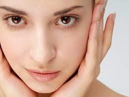 Tips perawatan wajah yang baik dan benar