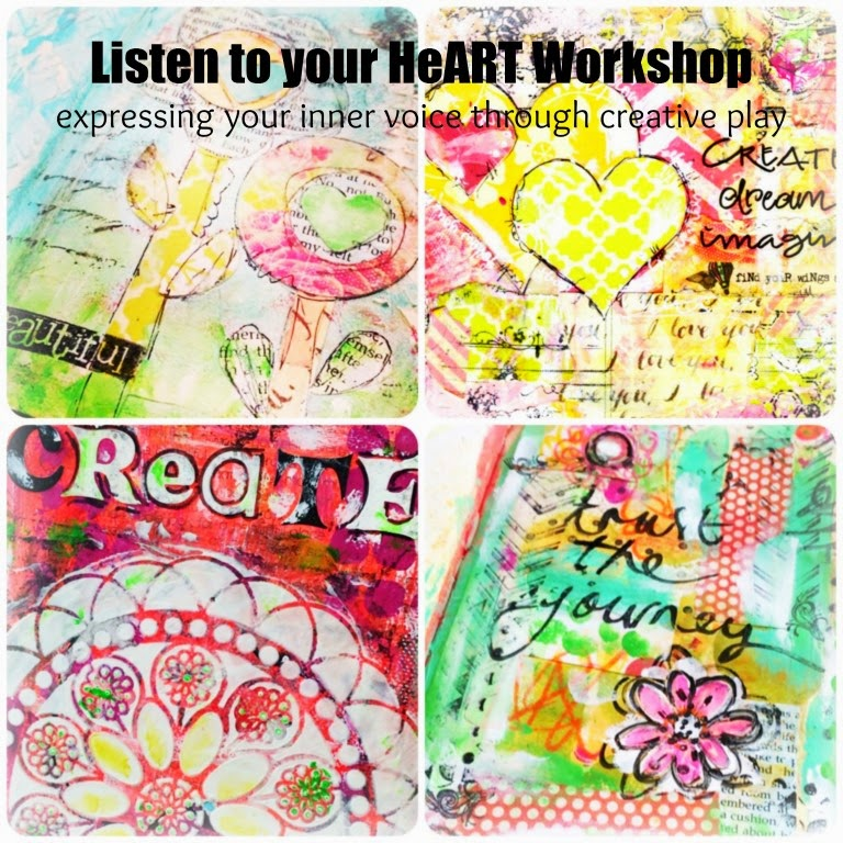 http://www.kokovanilladesigns.com.au/store/diy-craft-scrapbooking-kits/listen-to-your-heart-workshop-adults-14th-september-2014-1-3pm/