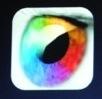 Retina display iPad