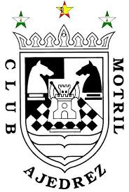 CLUB AJEDREZ MOTRIL
