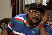 Chembu Chinna Satyam Film Stills-thumbnail-9