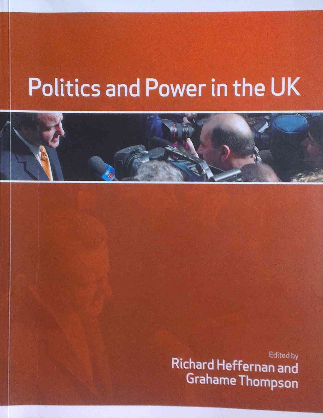 power dissent equality understanding contemporary politics An unofficial ou blog detailing a return to study with the open university, studying for a ba(hons) politics, philosophy and economics completed the course 30th may 2017 - having studied.