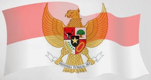 PRODUK HUKUM TENTANG PENDIDIKAN INDONESIA TERBARU