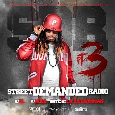 VA-DJ_Hood-Street_Demanded_Radio_3_(Hosted_By_LA_Da_Boomman)-(Bootleg)-2011