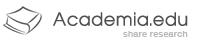 My page - academia.edu