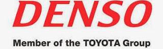 Info Lowongan Kerja Terbaru Bulan Januari 2014 PT. Denso Indonesia Corporation