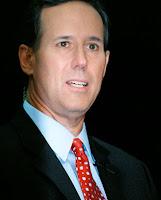 "Santorum's ""Phony Theology"""