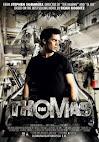 Sinopsis Film Odd Thomas