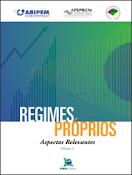 Livro: Regimes Próprios - Aspectos Relevantes vol.4