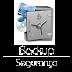 Soluções em Backup