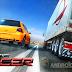 Traffic Racer 1.7 Para Hileli Apk indir [ Güncel 2014 ]