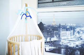 baby, parenting, baby gifts, stokke sleepi mini bassinet, stokke sleepi mini base, stokke sleepi mini bumper, nursery bed, baby bed, unique Nursery Bedding, Create a Custom Nursery, Nursery Bedding Carousel,