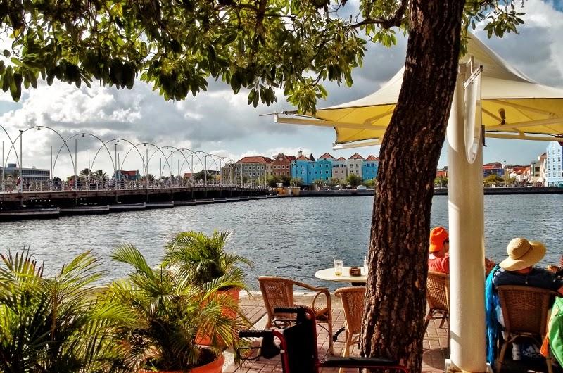 tourism essay on the caribbean Cxc csec social studies exam guide - section c3: tourism cxc csec social studies exam guide - section c3 commonwealth caribbean tourism and the.