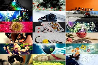 Imágenes para facebook, blogger, hi5, sonico y msn
