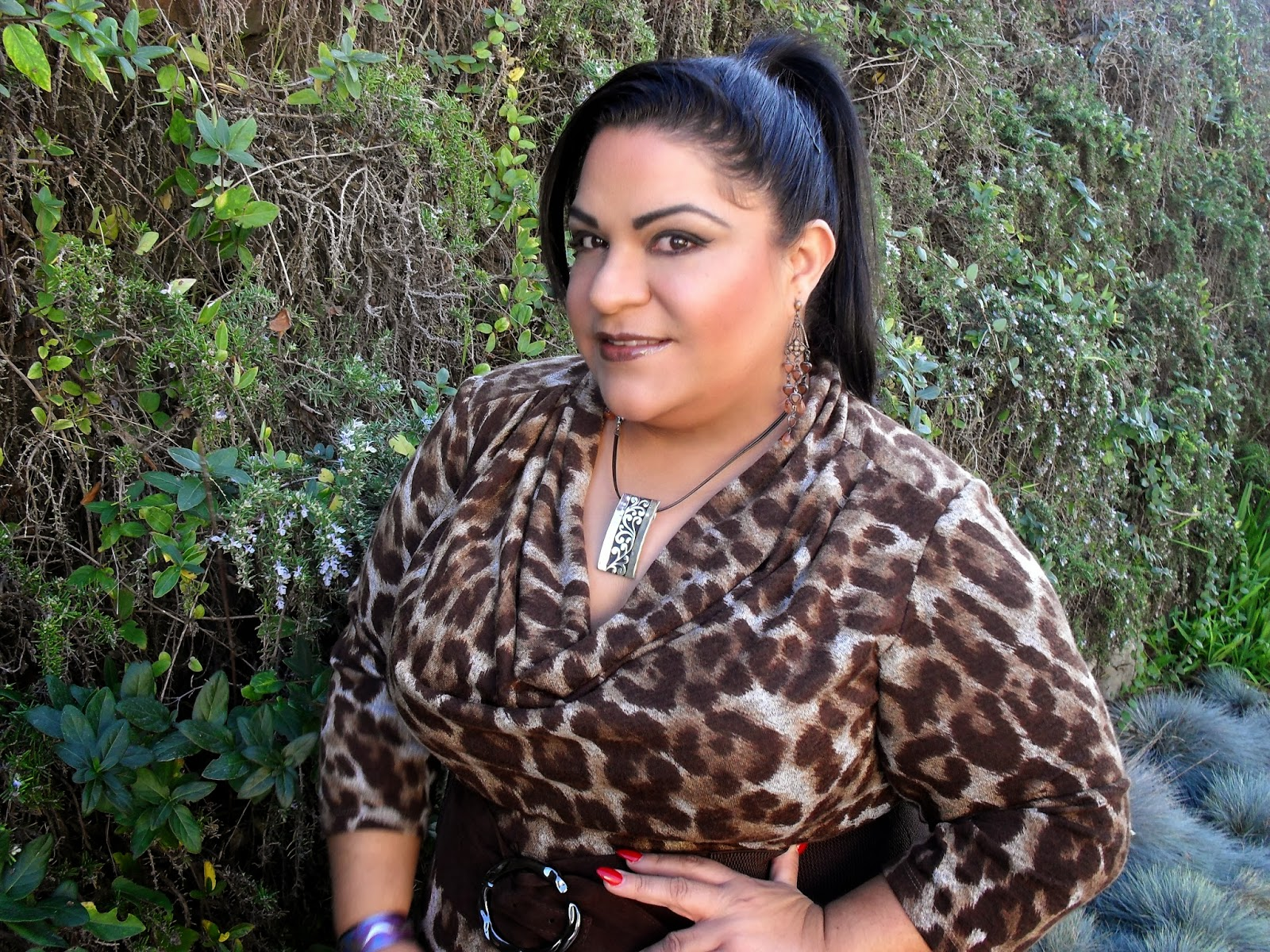 howard city bbw personals If you are looking for affairs, mature sex, sex chat or free sex then you've come to the right page for free howard city, michigan sex dating adultfriendfinder is the leading site online for sex dating on the web.