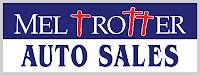 Mel Trotter Auto Sales