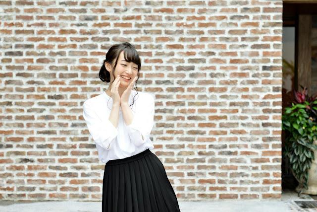 藤田茜の画像 p1_21