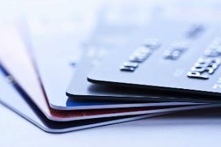 Estabelecer limite de crédito do cartão adicional
