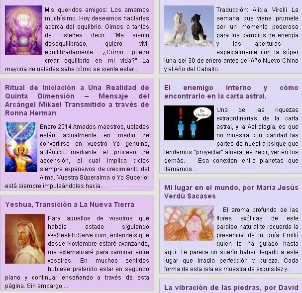 http://hermandadblanca.org/