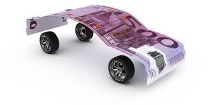 Assurance Automobile Moins Chère