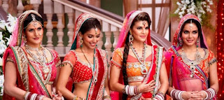 Zarine Khan in Housefull 2 Photos Wallpapers