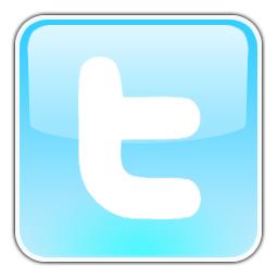 TWITTER: SÓ MAIS UMA REDE SOCIAL OU TALVEZ A MAIS ÚTIL E SIMPLES DE ...