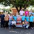 Campanha contra a Dengue é destaque nesta manhã em Eldorado-MS