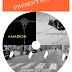 """""""Passejant per Ciutat"""" nou vídeo de TOMEU L'AMO"""