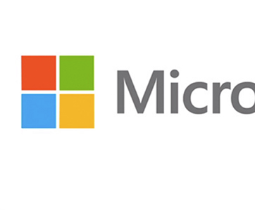 Microsoft Corporate Logo Guidelines | Trademarks