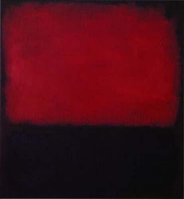 Mark-Rothko-No-14-1960-7893.jpeg