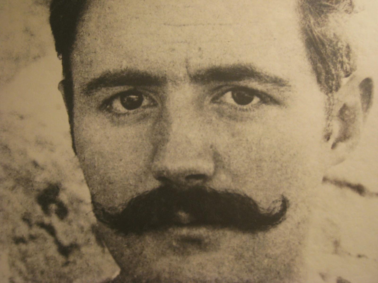 Para ver vídeos de Matías Quetglas pincha sobre su retrato