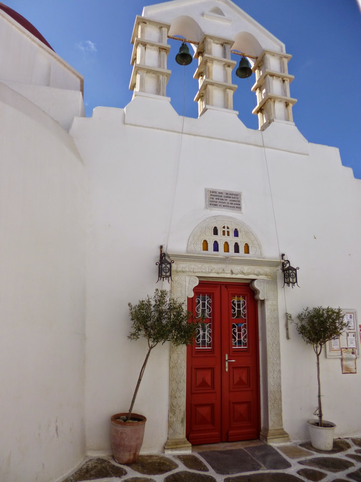 mykonos-orthodox-church