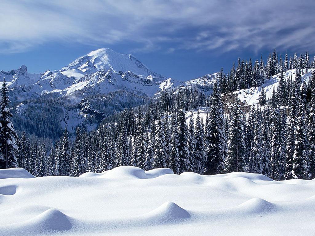 snow way hd wallpaper - photo #20