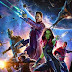 Guardians of the Galaxy India Box Office Collection